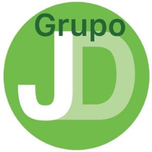 PROGRAMAS GRUPO JD S. L. (Grupo JD)